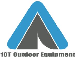 10t-outdoor-equipment-logo